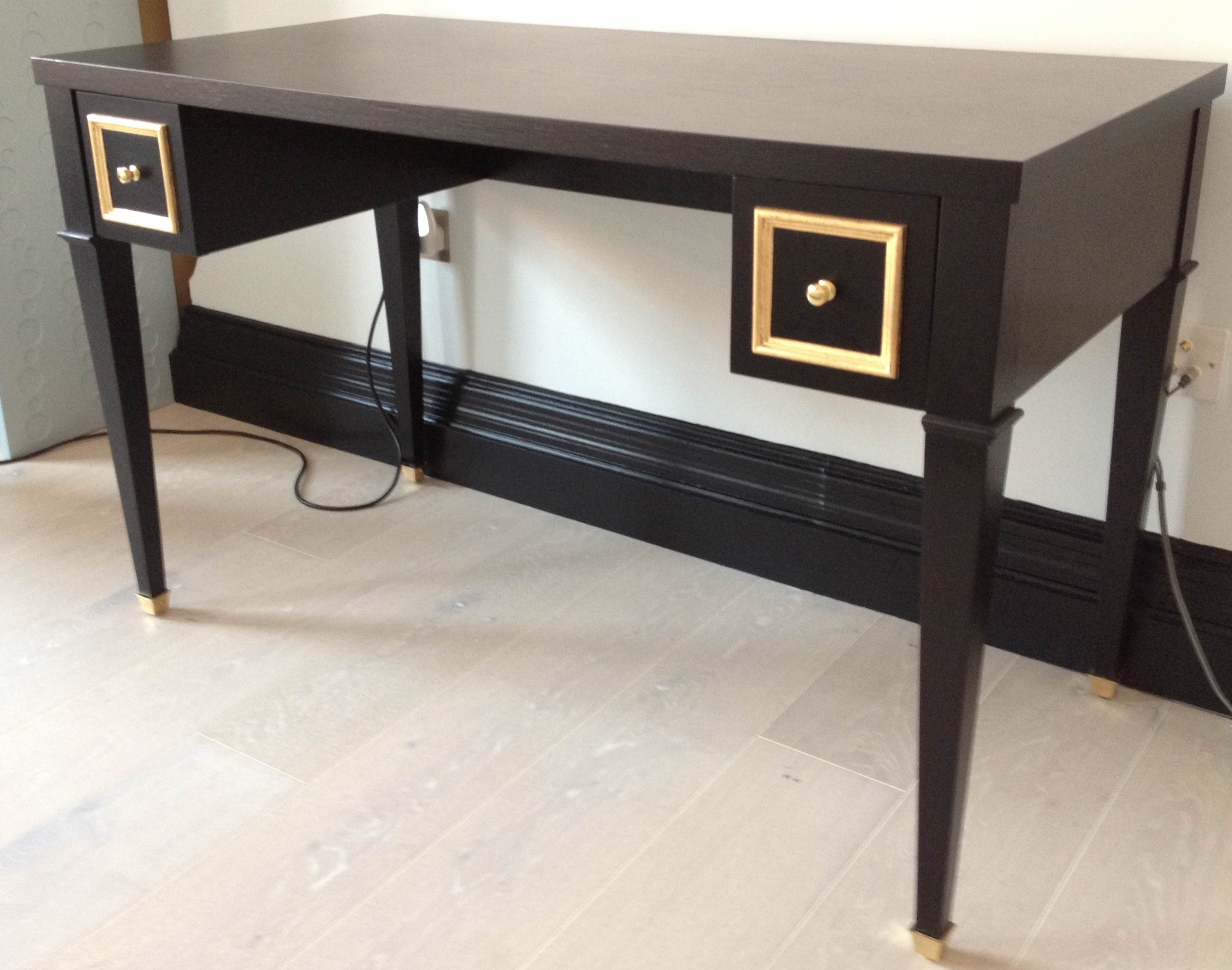 bespoke furniture specialists almost essential london