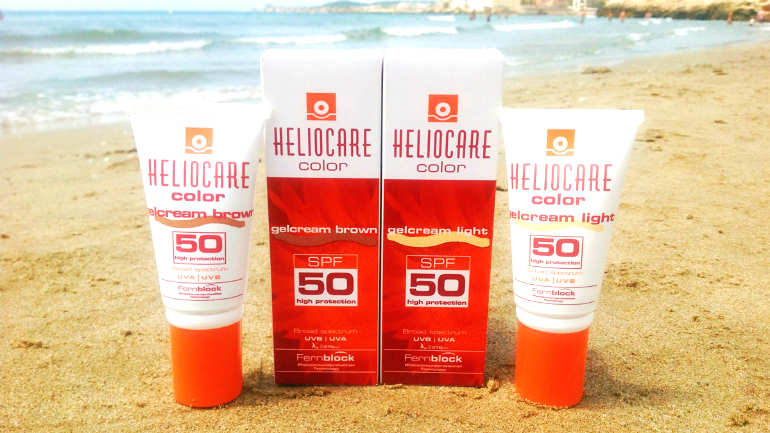 heliocare-sun-protection-high-fcover
