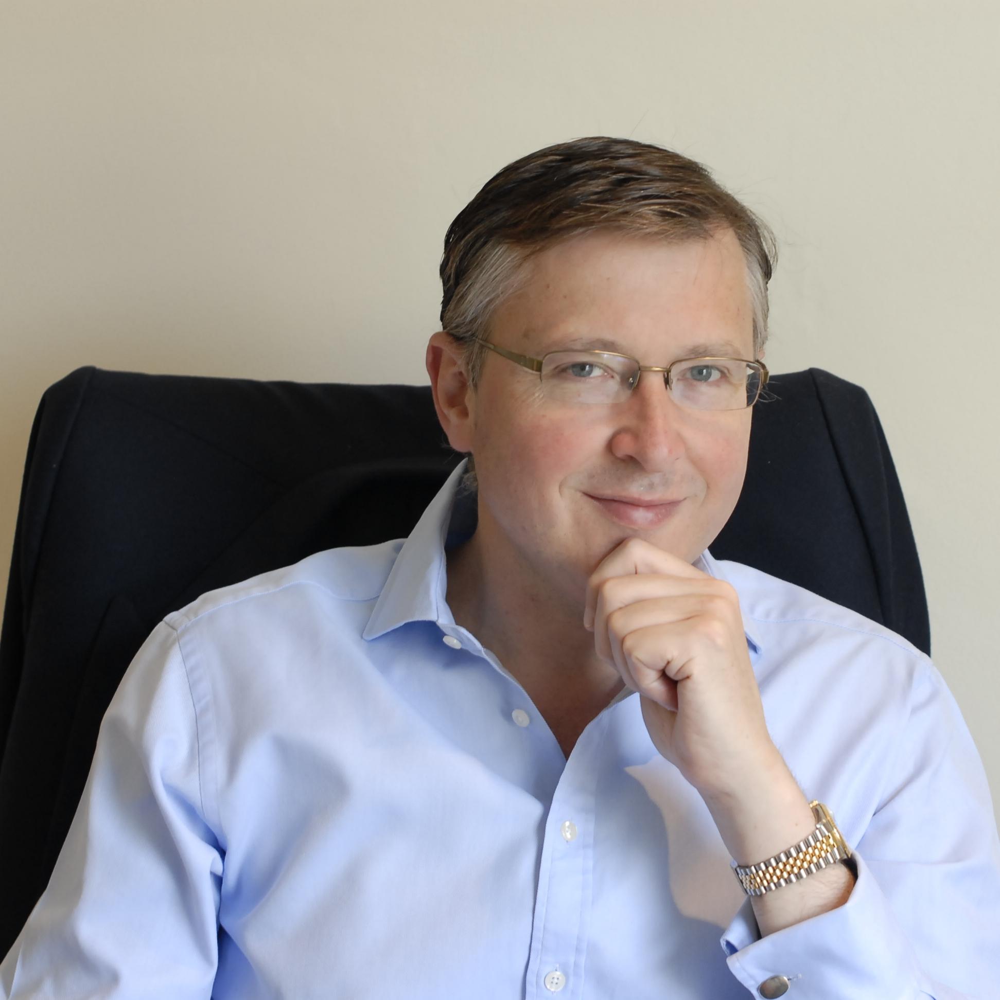 Andrew Brettell